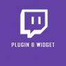 [Stylesfactory] Twitch Plugin + Widget